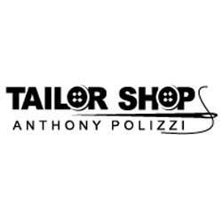 Anthony Polizzi Tailor Shop image 5
