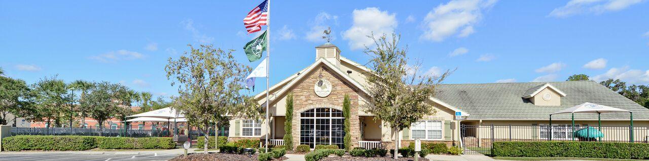 Primrose School at Lakewood Ranch Town Center image 7