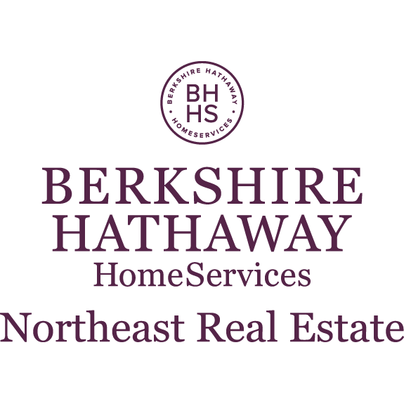 Alan Wood, Realtor with Berkshire Hathaway HomeServices