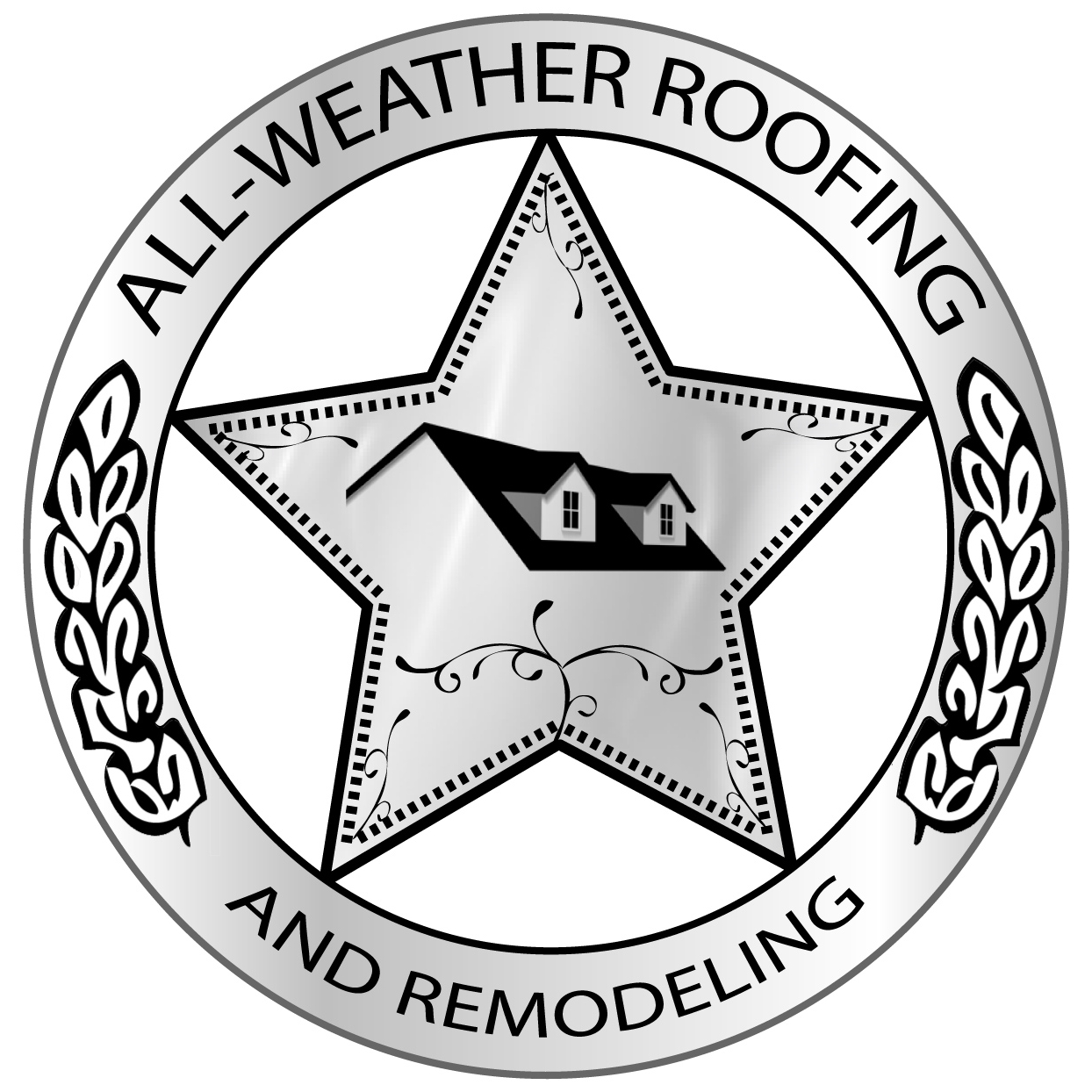 All Weather Roofing & Remodeling