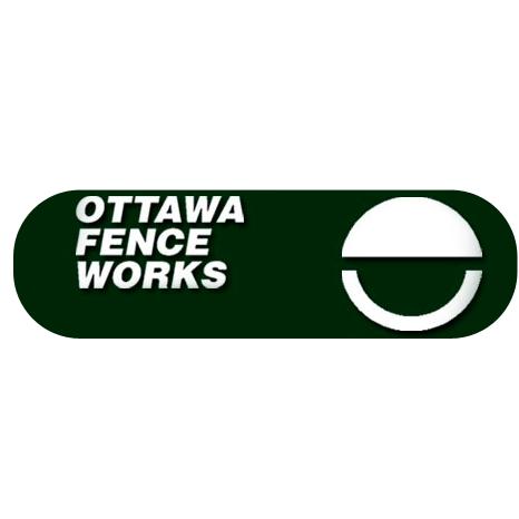 Ottawa Fence Works, Inc.