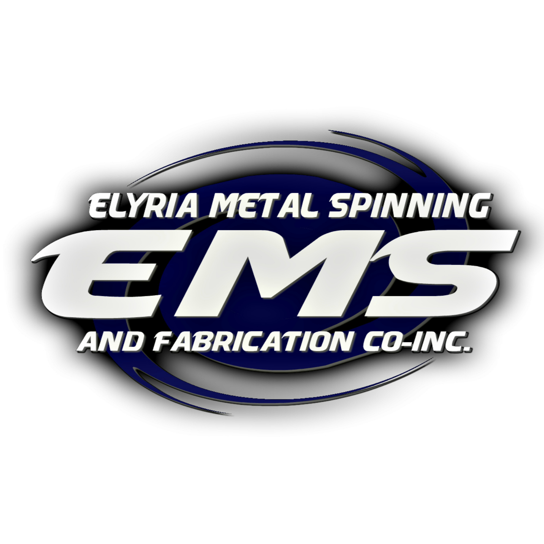 Metallic Fabricator Company Mexico: Elyria Metal Spinning And Fabrication Co-Inc. At 7511 W
