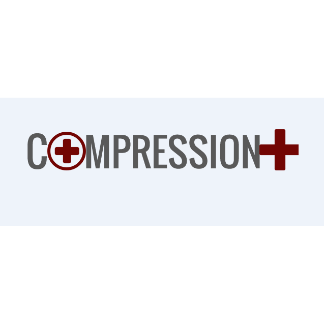 image of Compression Plus