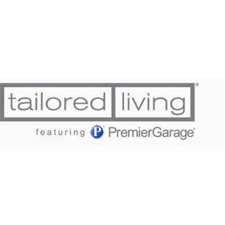 Tailored Living of Carlsbad, Palm Desert & Temecula