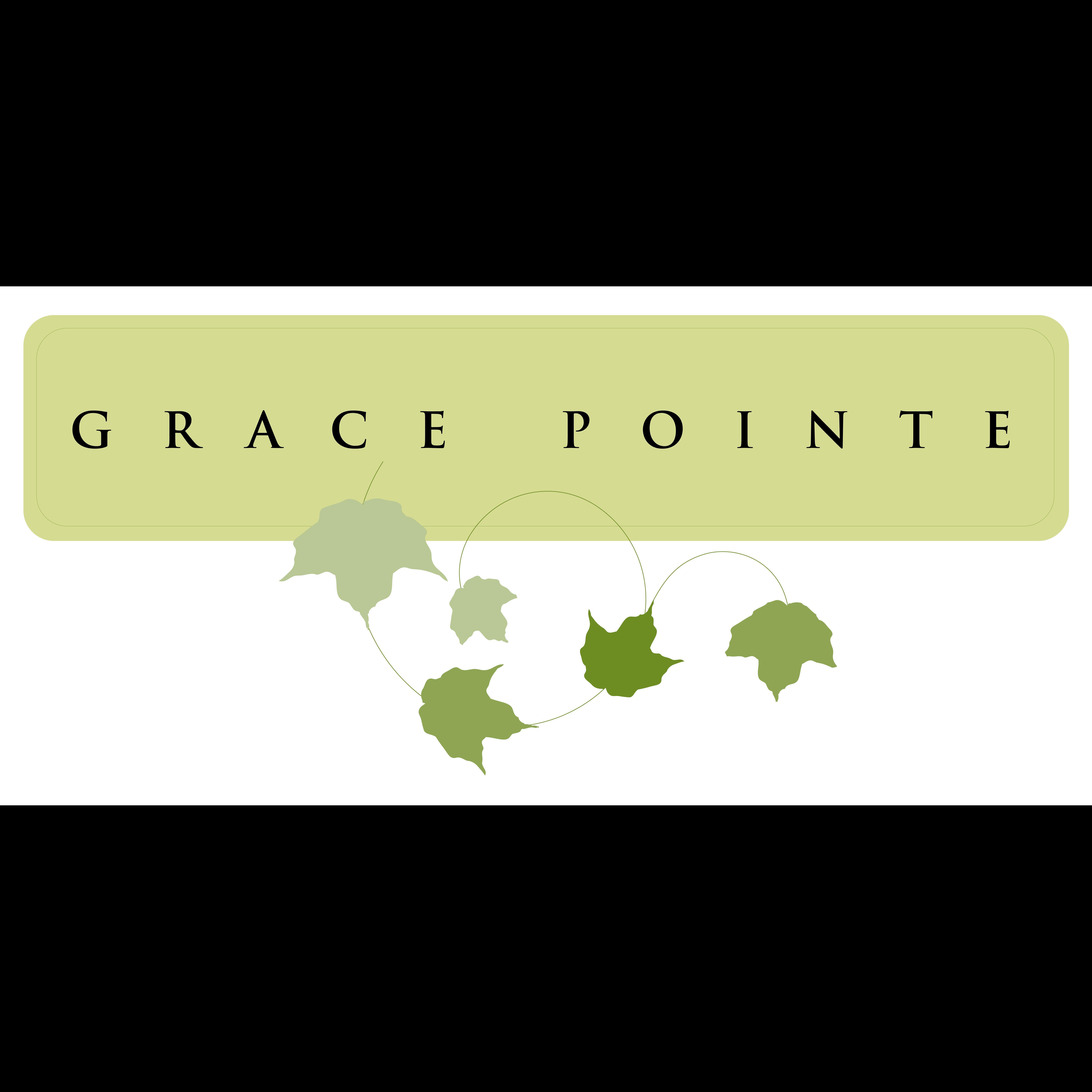 Grace Pointe Continuing Care Senior Campus, Skilled Nursing