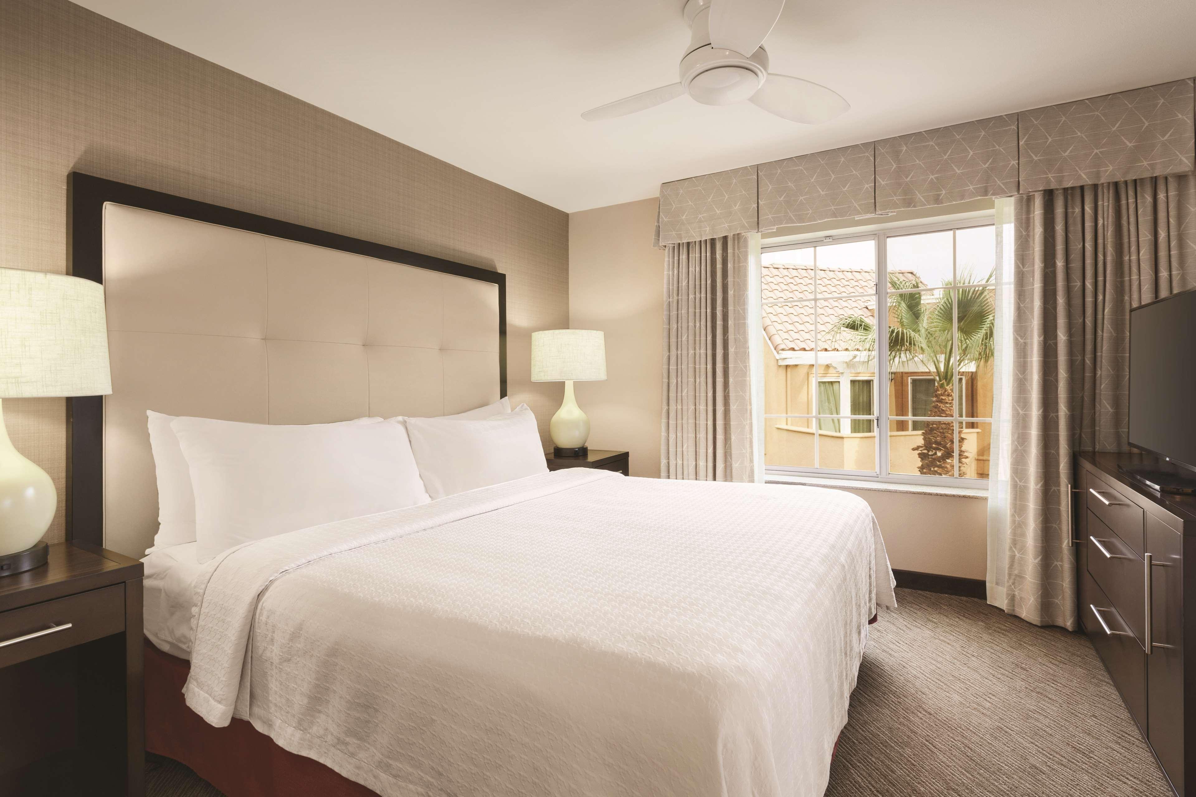 Homewood Suites by Hilton La Quinta image 20