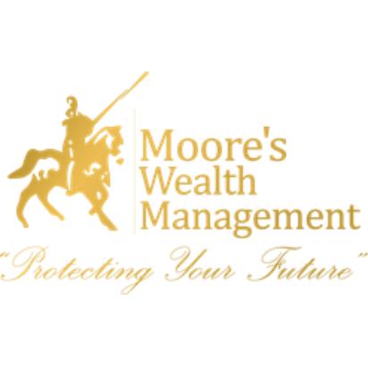 Moore's Wealth Management