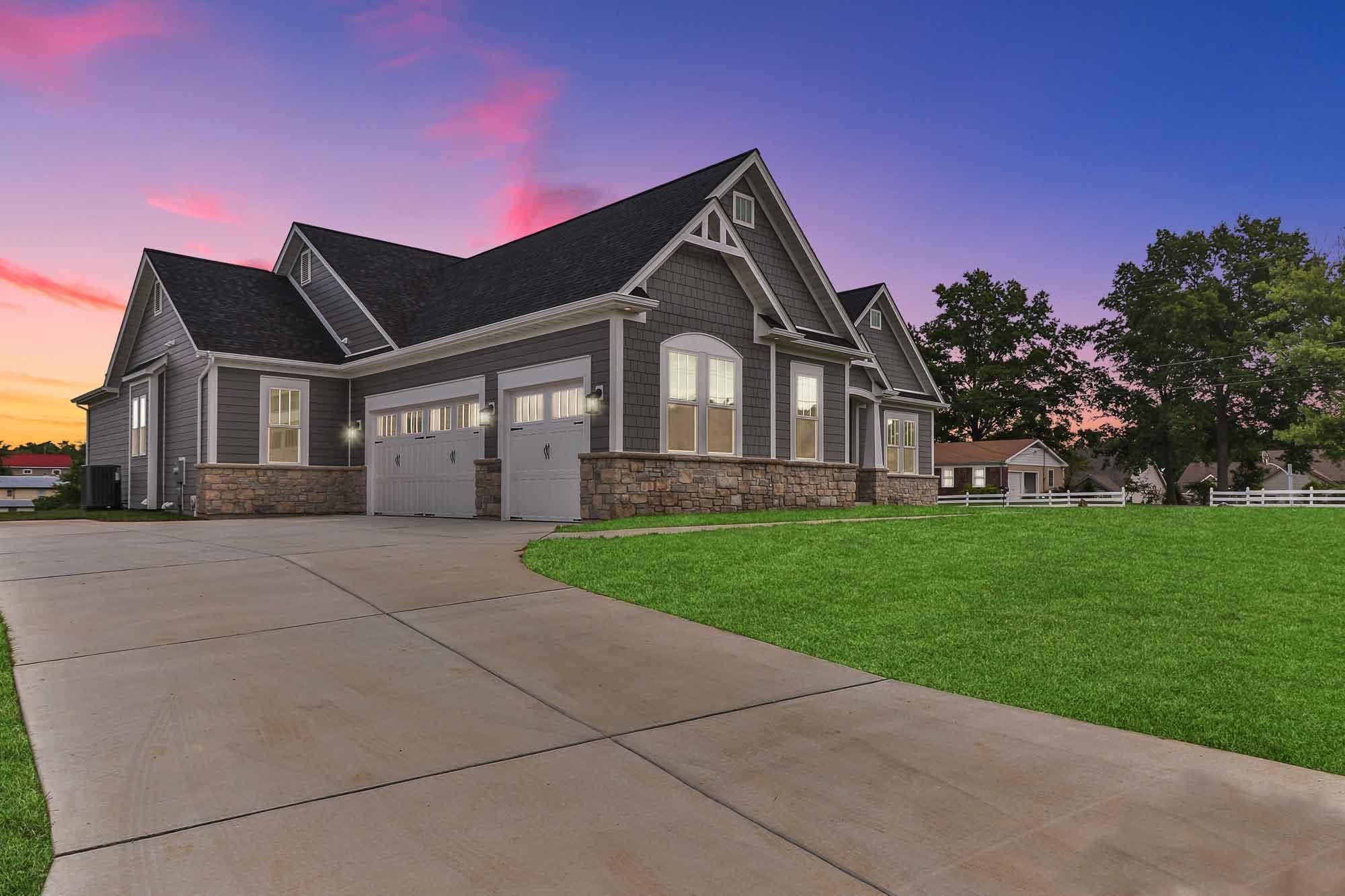 Whalen Custom Homes image 7