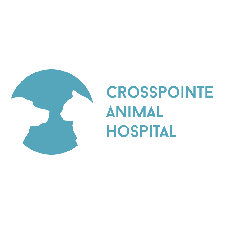 Crosspointe Animal Hospital image 11