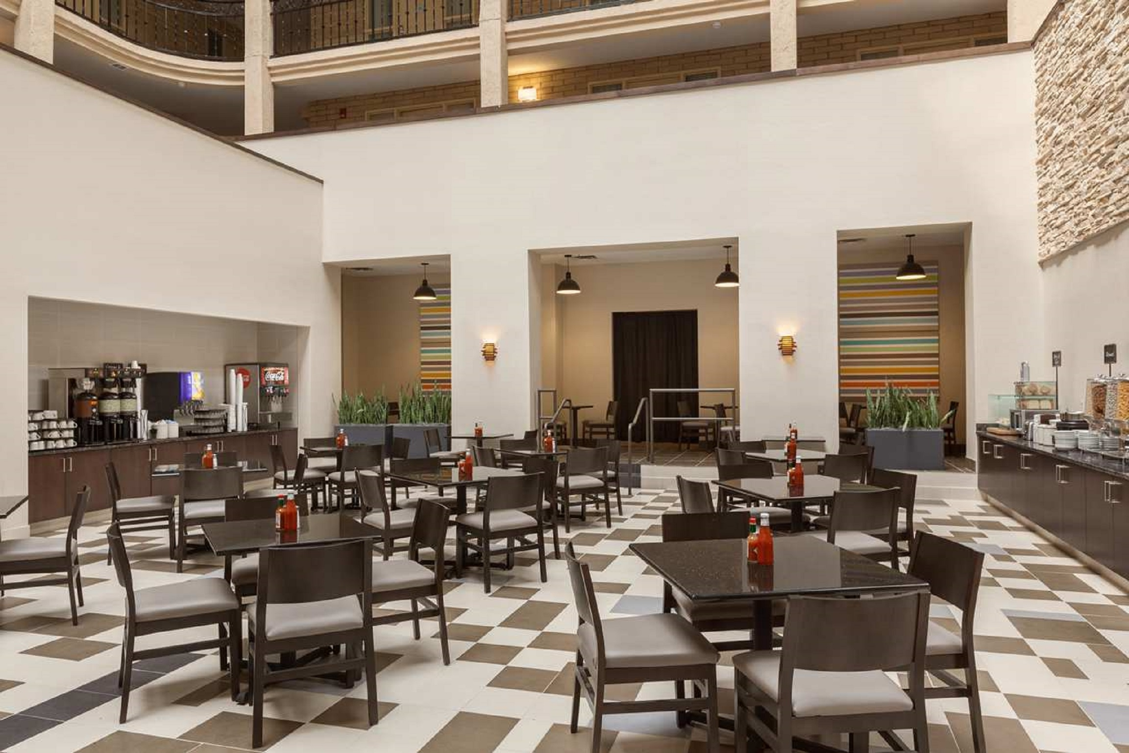 Embassy Suites By Hilton Baton Rouge In Baton Rouge La Whitepages
