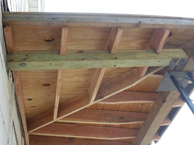 William Falkenstein Improvements to the Home LLC image 4