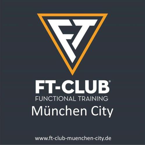FT-CLUB München City