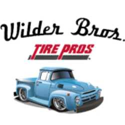 Wilder Brothers Tire Pros image 1