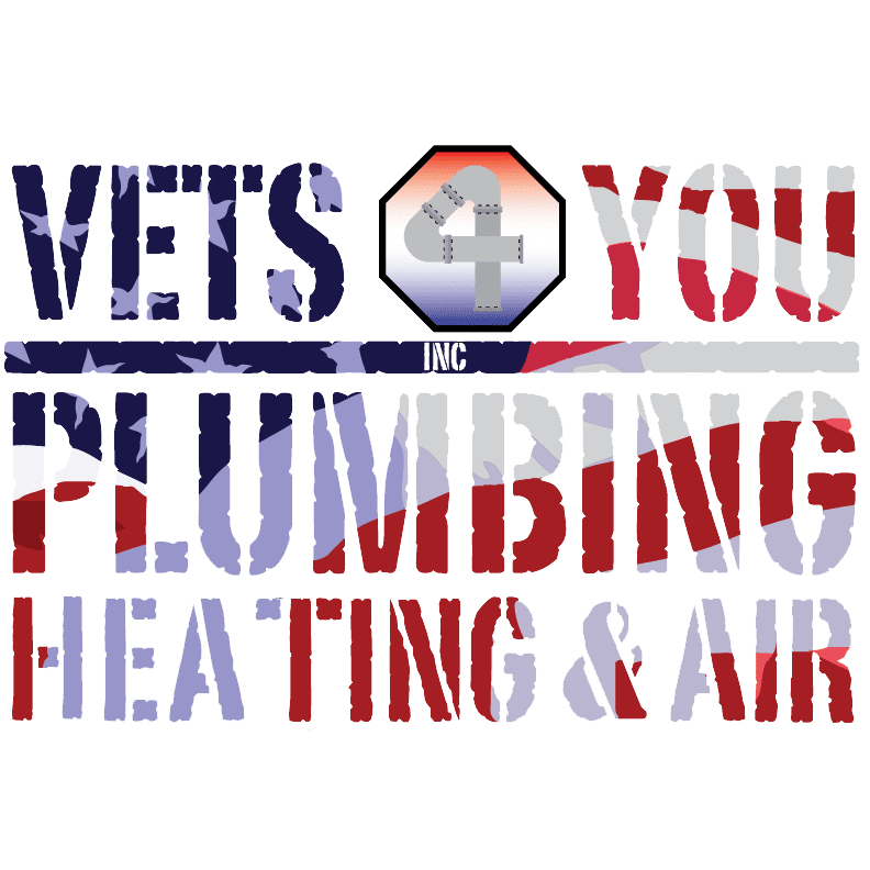 Vets 4 You Plumbing Heating & Air image 0