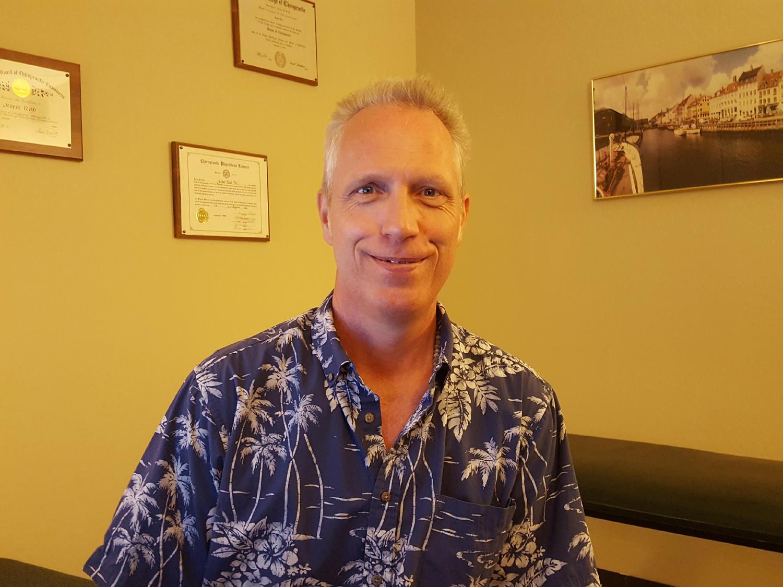 HNJ Healing Clinic image 37