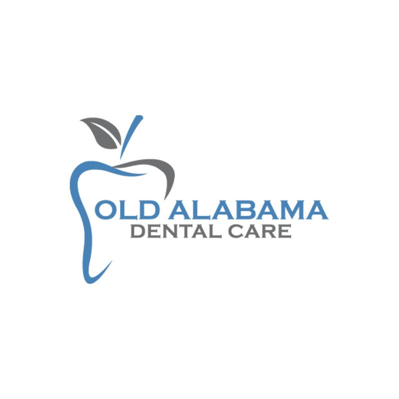 Old Alabama Dental Care