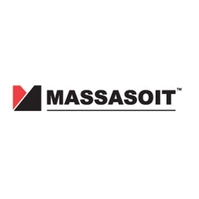 Massasoit Tool Company