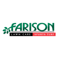 Farison Lawn Care