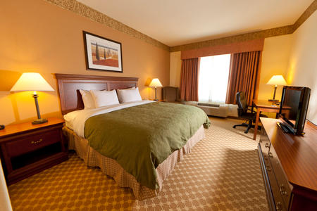 Country Inn & Suites by Radisson, Smyrna, GA image 3