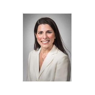 Gina Coscia, MD