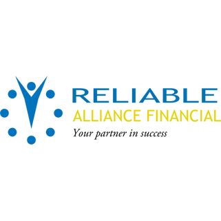 Reliable Alliance Financial, LLC image 1