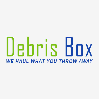 Debris Box