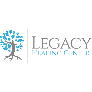 the legacy of healing Learn about legacy healing's comprehensive addiction treatment programs see how we take a holistic approach to treatment call now 888-534-2295.