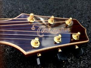 Kelley's Music image 4