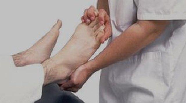 Wakefield Osteopaths