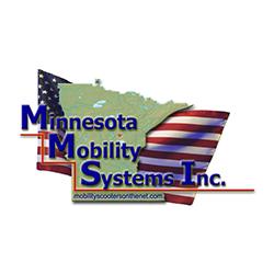 Minnesota Mobility Systems Inc