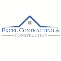 Excel Contracting & Construction, LLC.
