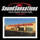 Sound Sensations Home Theater & Car Audio
