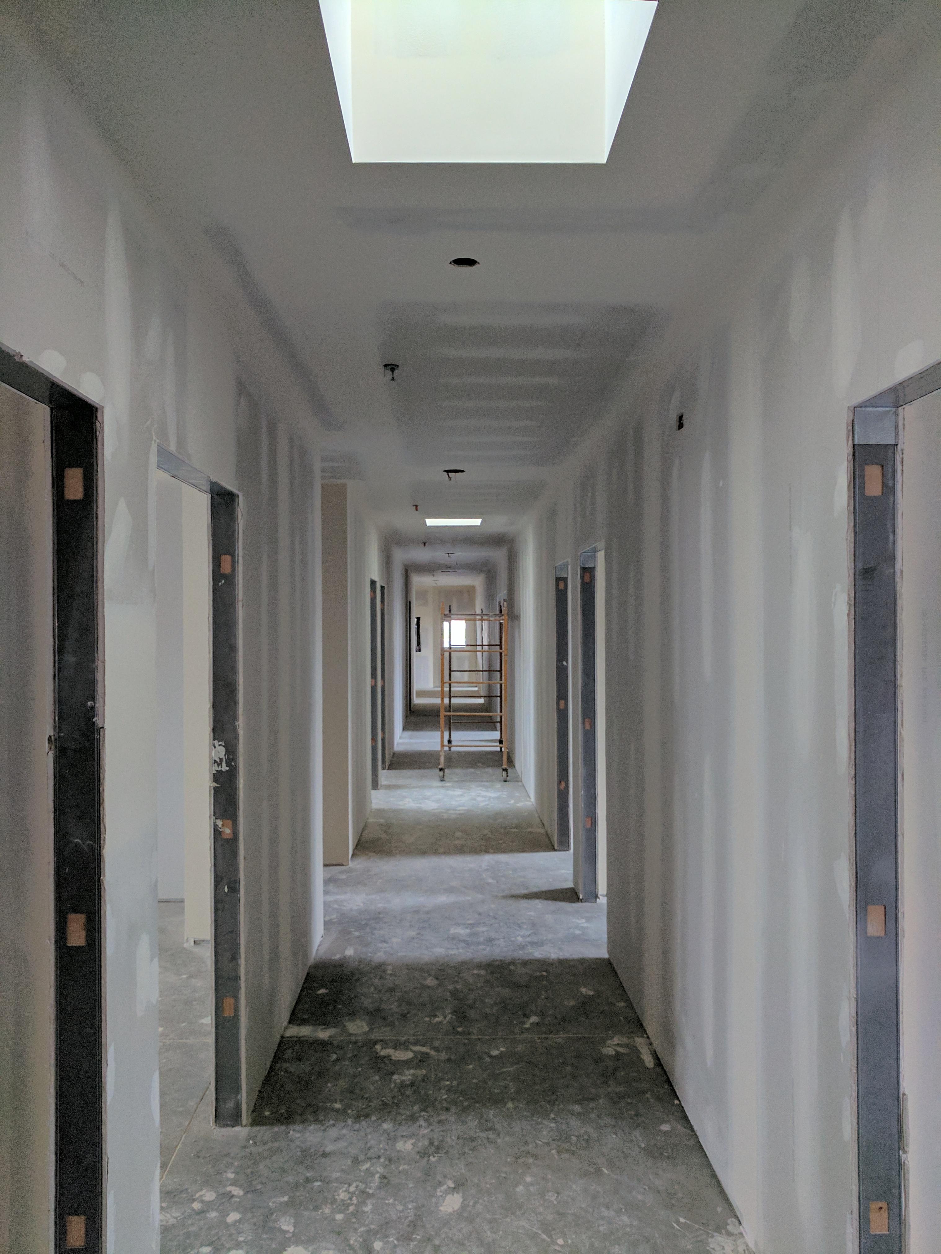 PEM Construction, Inc. image 6