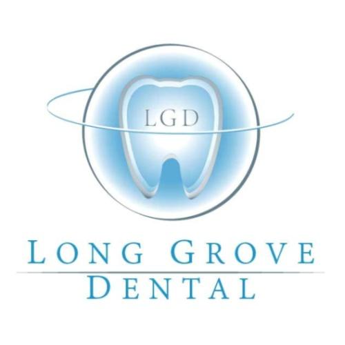 Long Grove Dental