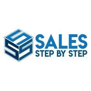 Sales Step By Step