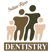 Indian River Dentistry