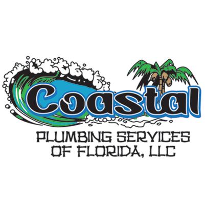 Coastal Plumbing Services of Florida, LLC