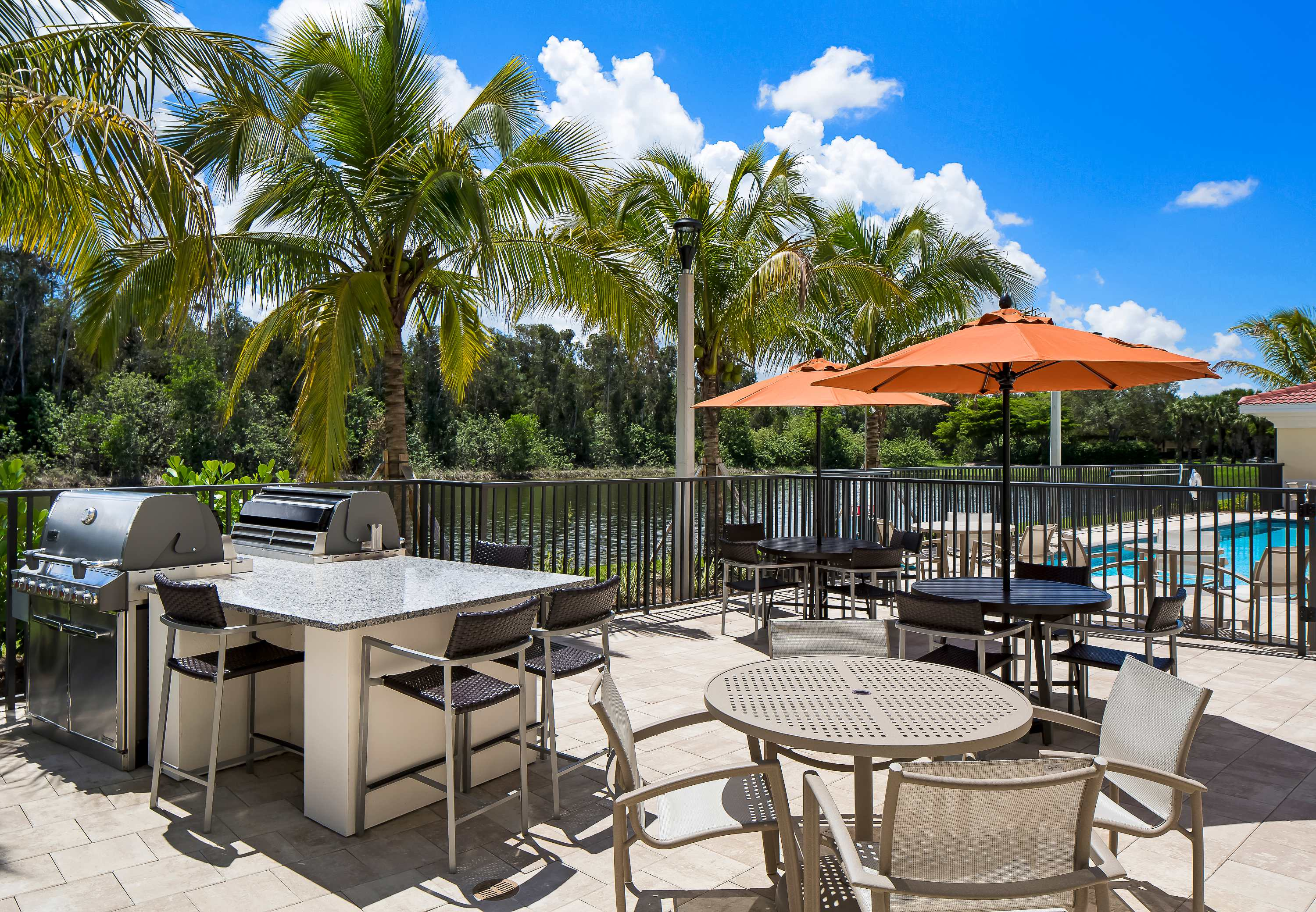 TownePlace Suites by Marriott Fort Myers Estero image 18