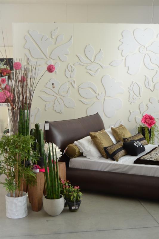 Ilari casa arredamenti mobili matelica italia tel for Casa italia arredamenti