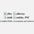 Kelley Galloway Smith Goolsby PSC CPA'S