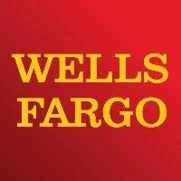 Albert Franco NMLSR ID 871896 - Wells Fargo Home Mortgage