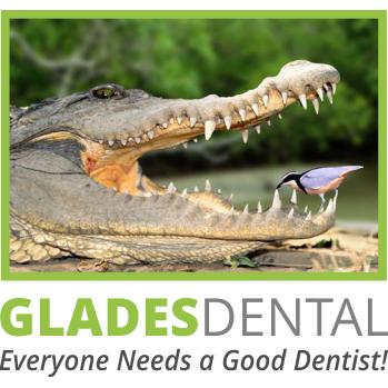 Glades Dental