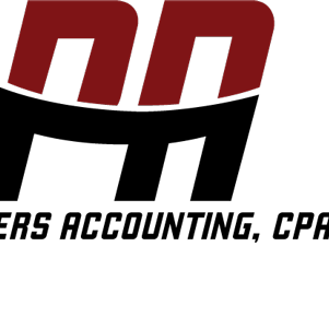 Parkers Accounting