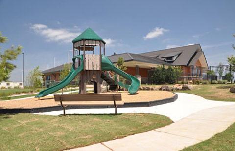 Durant / Choctaw Casino KOA image 7