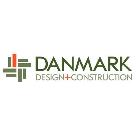Danmark Design+Construction