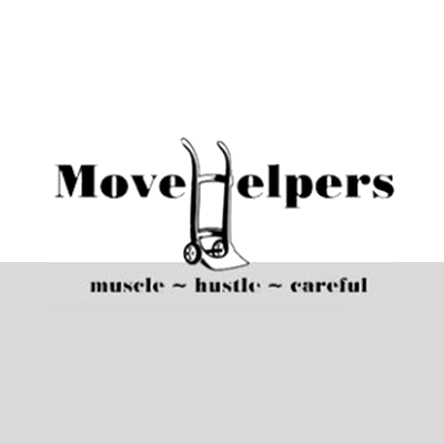Move Helpers image 6
