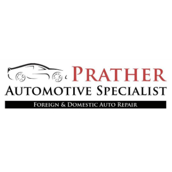 Prather Automotive Specialist image 5