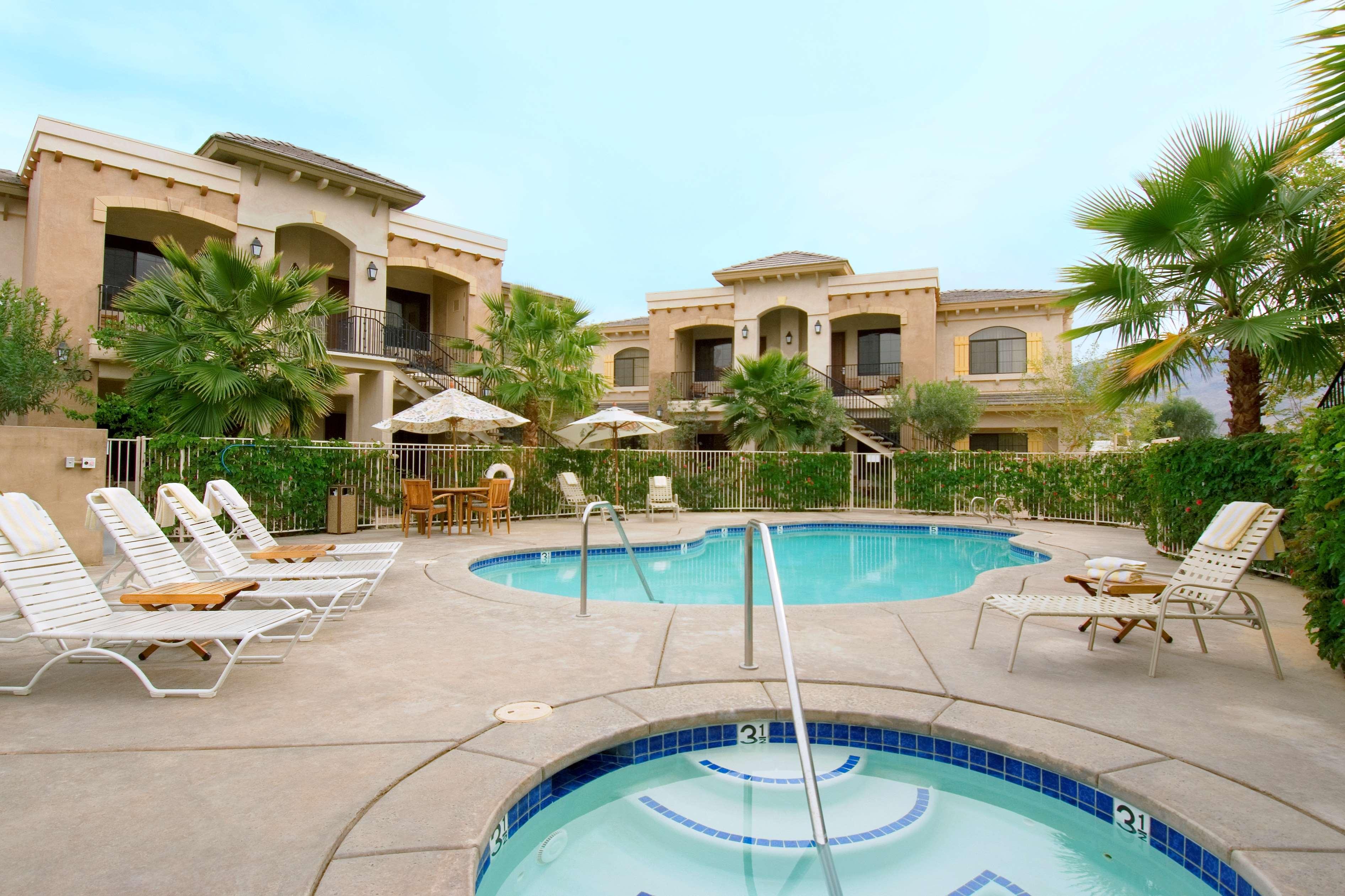 Embassy Suites by Hilton La Quinta Hotel & Spa image 17