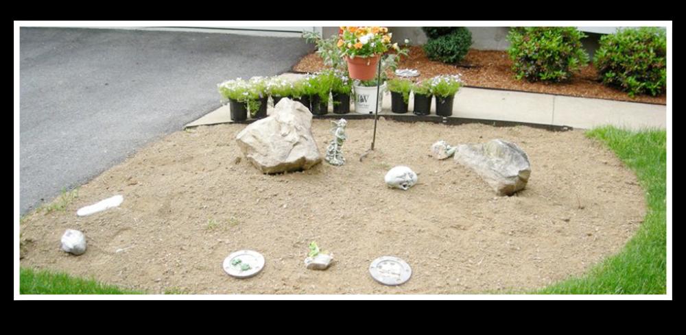 Precision Landscape Management Inc. image 2