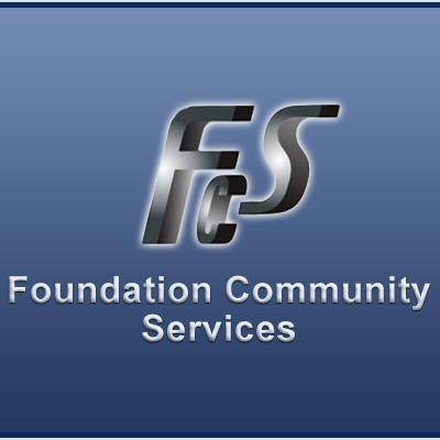 Foundation Community Services
